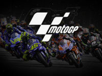motogp_menu_thumb
