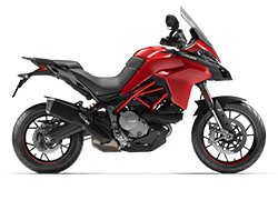 multistrada-950-thumb
